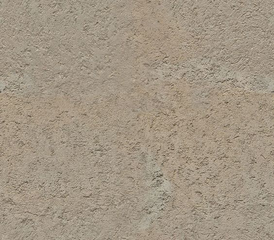Pin By Jaime Aguilar On Stucco Texture: Stucco Walls, Wall Textures And Texture On Pinterest