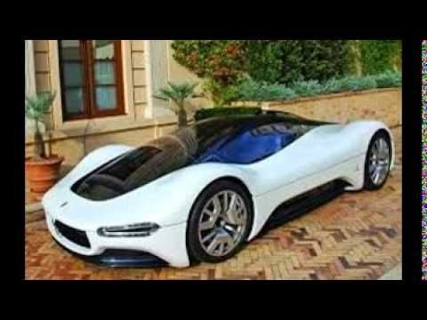 Best Sport Car Under 30k Youtube Cool Sports Cars Used Sports Cars Sports Cars For Sale
