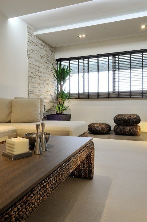 113 best living rooms images on Pinterest | Nest, Architecture and Cement