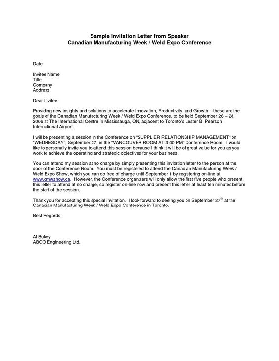 Service Complaint Letter - Sample Complaint Letter for Poor Customer - Formal Invitation Letters
