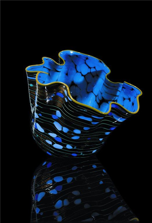 chihuly glass dale chihuly glass artful dodger pinterest the bridge photography and dale chihuly