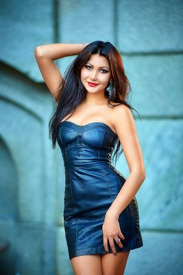 http://www.bestrussianwoman.com/_POCAHON_TAS_.html#.VmDJv0aQ-Uk Hello! My name is Aliona. I #live in #Ukraine and i am 20 y/o, I am very emotional and #romantic #pretty #european #girl. I am a student, but I try and combine learning and work. For me the job is a degree of maturity and independence. I #like everything that I do. In the #future I want to travel and visit other #interesting #country. I was attracted by the fact that there is not the usual comparison with my native homeland.
