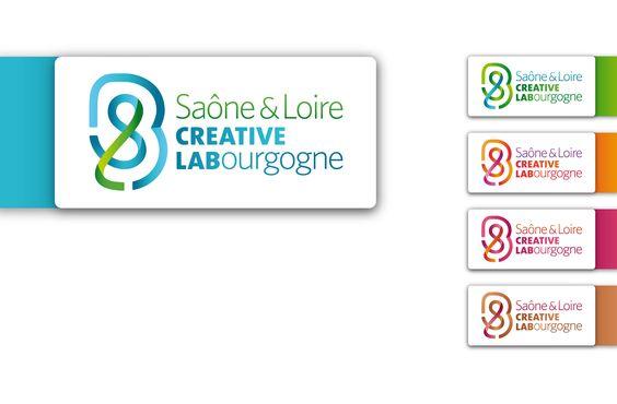 Nouvelle marque Saône et Loire 2013
