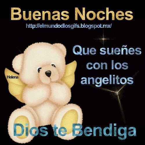 Pin By Imee On Buenas Noches Teddy Bear Teddy Memes