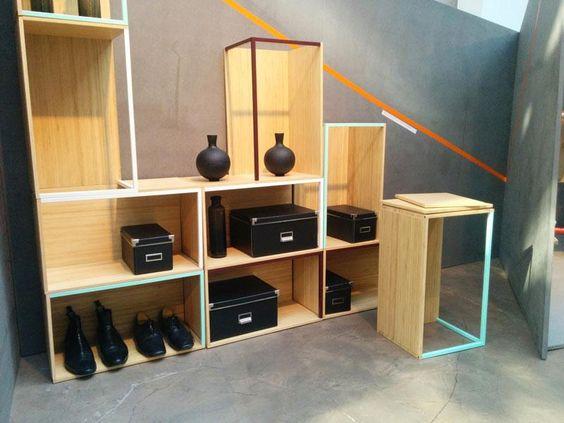 Ikea ps 2014 etag res modulables id es d co pinterest ikea ps ps and - Etageres modulables ikea ...