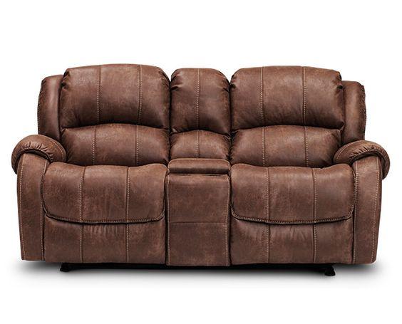 Sofa BedSleeper Sofa Total Comfort Console Loveseat Sofa Mart