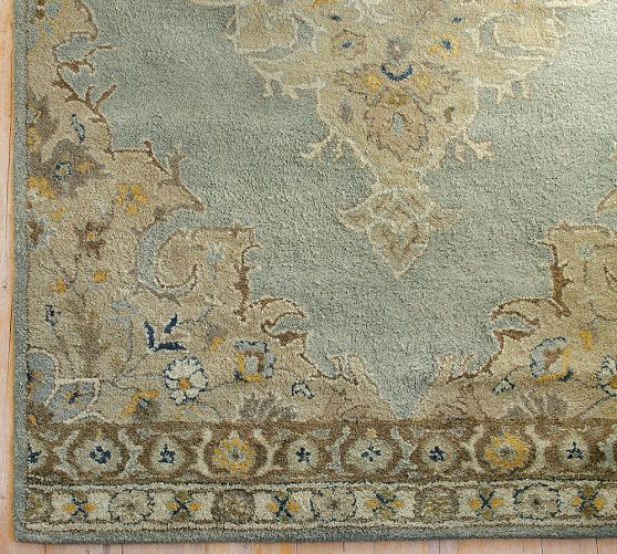 oriental rug auction los angeles