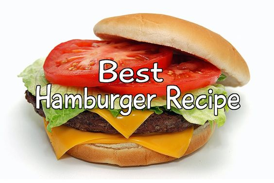 Steak N Shake Easy Hamburger Recipes is a video from http://getmytips.com where Mike demonstrates his best hamburger recipe without the need for a hamburger press the steak n shake method. In the video Mike says, there are no Steak And Shake coupons needed here when you can make this easy hamburger recipe in under 5 minutes.