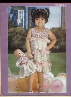 Vestido niña2