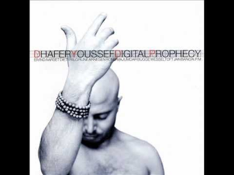 Dhafer Youssef - Digital Prophecy - Flowing Water