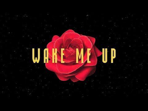 Avicii Wake Me Up Mellen Gi Tommee Profitt Remix Lyrics