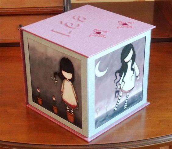 une petite pause dans ma boite couture pour une de mes petites filles l a 6 ans qui comme. Black Bedroom Furniture Sets. Home Design Ideas