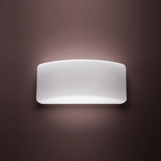 Ascot Wall Lamp By Nemo Ark Wall Lights Ceiling Lights Wall