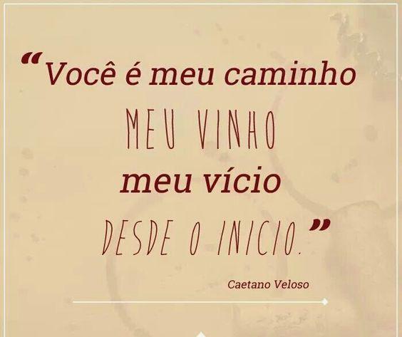 #Vinho & #Música * Trocadilho *