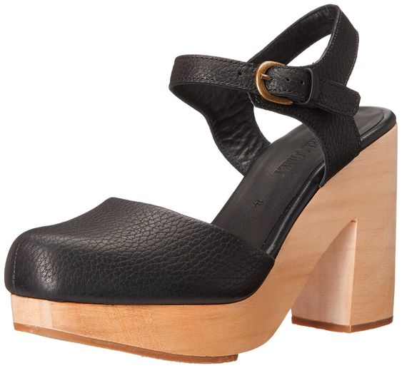 Rachel Comey Women's Dekalb Clogs ^^ Additional details at the pin image, click it  : Closed toe sandals