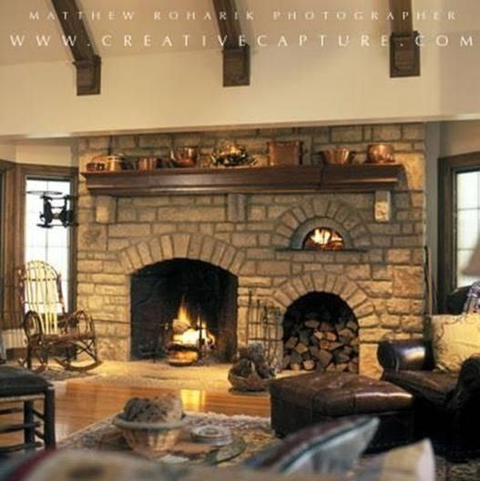 Miraculous Indoor Fireplace With Pizza Oven Stuff For Home Pizza Download Free Architecture Designs Pushbritishbridgeorg