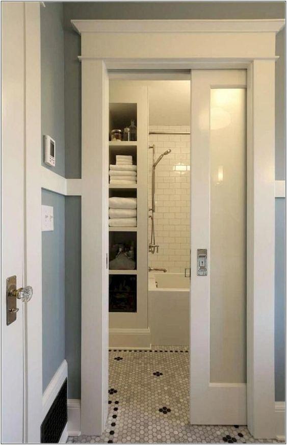 Miraculous Diy Ideas: Bathroom Remodel Mirror Fixer Upper bathroom remodel storage paint colors.Bathroom Remodel Modern Farmhouse narrow bathroom remodel house plans.Bathroom Remodel Blue Window..