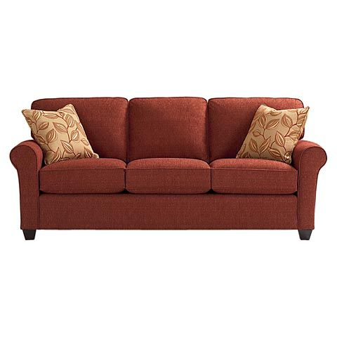 Bassett Furniture Sleeper Sofa 438 Project Pinterest