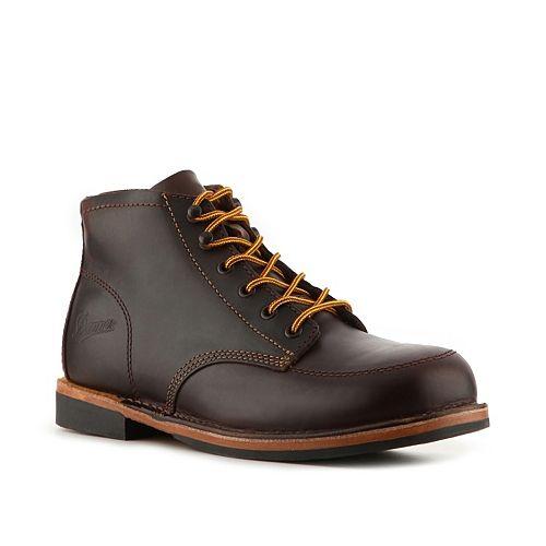 danner boots | Danner Boots | Snappy Menswear | Pinterest | Boots ...