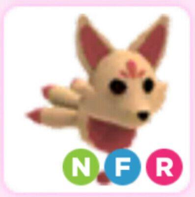 Adopt Me Neon Owl Fly Ride Legendary Pet Adopt Me Roblox Ebay In 2021 Pet Adoption Certificate Pet Adoption Party Pet Adoption