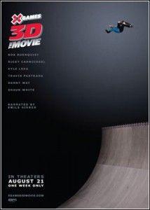 Baixar X Game – O Filme - Dublado - BaixeVeloz