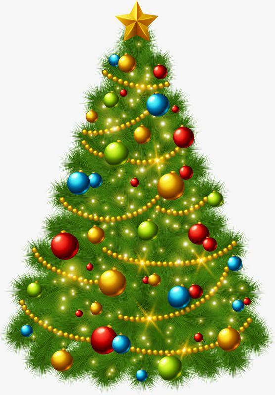 Verde Arbol De Navidad Dibujo De Navidad Ilustracion De Navidad Dibujos De Navidad