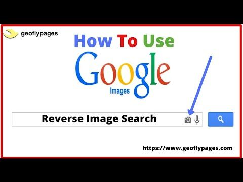 Find Reverse Image Search From Your Phone And Desktop Use Similar