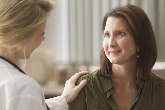 #Cancer du sein : prolonger l'hormonothérapie réduit les risques de rechute - Santé Magazine: Pourquoi Docteur ? Cancer du sein : prolonger…