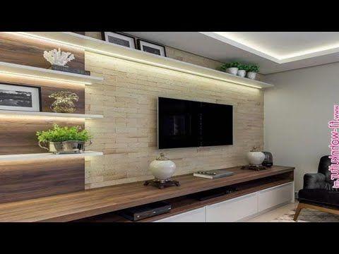 Pin On Living Room Tv Unit Designs