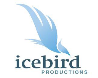 Fly Away with 75 Super Cool Bird Logos