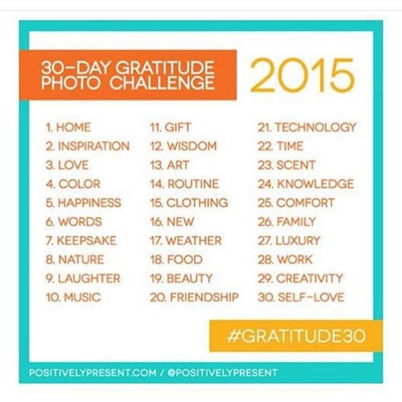 """""""Saw this from @justagirl  So I'm going to attempt it... Never done one before, but I think it will make for an easy Insta-album at the end of the month!…"""""""
