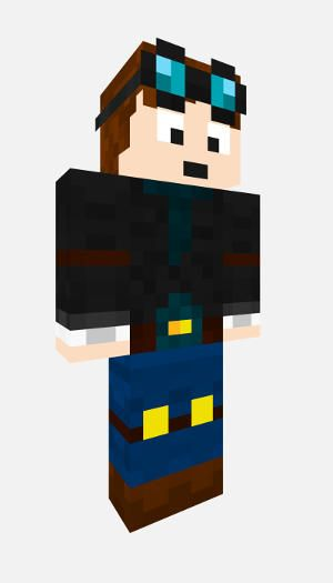 Minecraft boy skin minecraft skins pixels realated pinterest heres another good boy minecraft skin aggea that was provided by an epic minecraft sciox Gallery