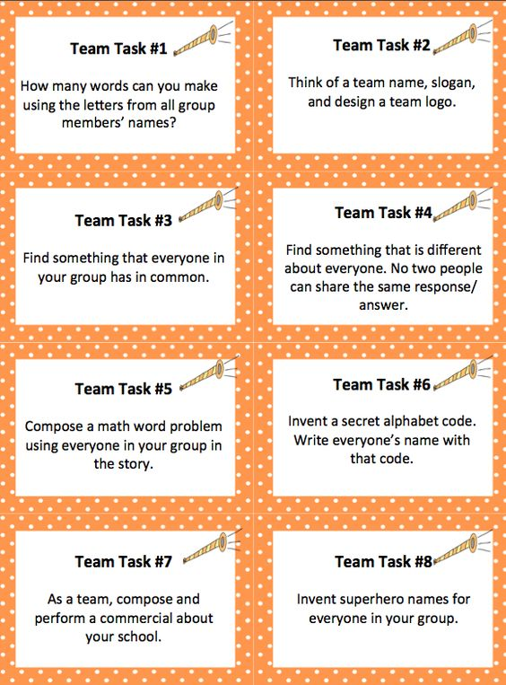 Worksheets Creative Thinking Worksheets first day of school creative thinking and on pinterest get your students the fun critical thinking