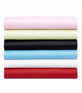 Casa Collection Satin - MANY COLORS  reg. 7.99  sale 5.99  25% off Entire Stock of Fabric