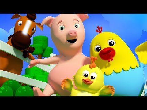 Youtube Videos Infantis Infantil Cancao