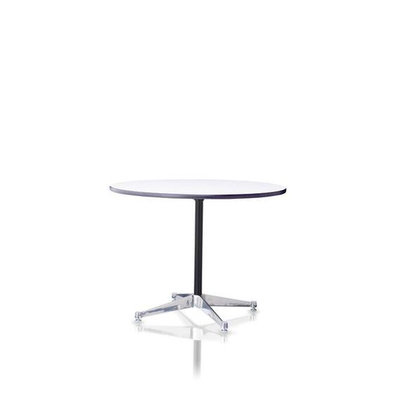 イームズテーブル コントラクトベース