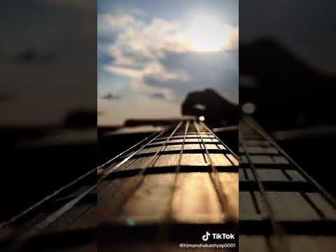 Tik Tok Trending Ringtone Tags Your Shahzadi Youtube Tok Tik Tok Instruments