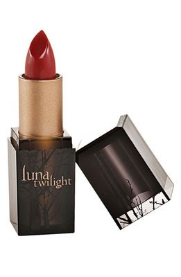Luna Twilight Beauty Luna Twilight 'Just Bitten' Staining Balm
