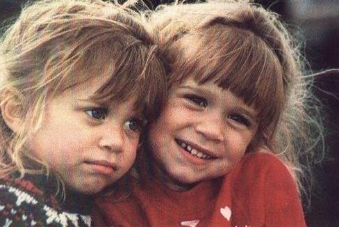 mk and ashley: Sister, 90 S, Marykate, Olsen Twins, Childhood Memories, Ashley Olsen, Mary Kate Olsen, Full House