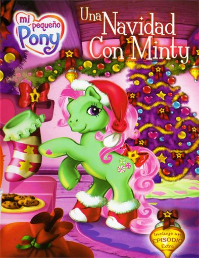 My_Little_Pony_A_Very_Minty_Christmas_poster_latino.jpg (394×512)