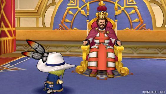 12/30 王様くれくれー、ぐひゃひゃひゃ、スタンプカードをををを!