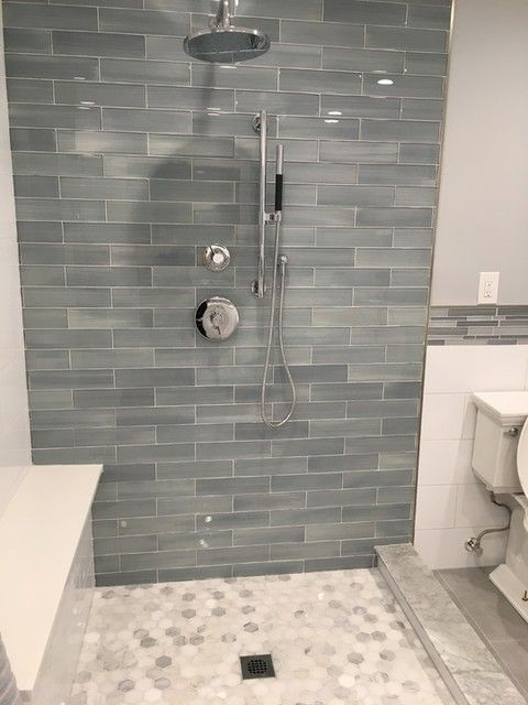 Bathroom Tiles Design >> Room Gallery The Tile Shop In 2020 Bathroom Tile