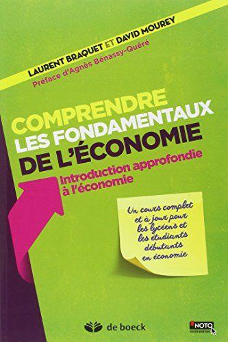 Disponible à la BU http://penelope.upmf-grenoble.fr/cgi-bin/abnetclop?TITN=937922