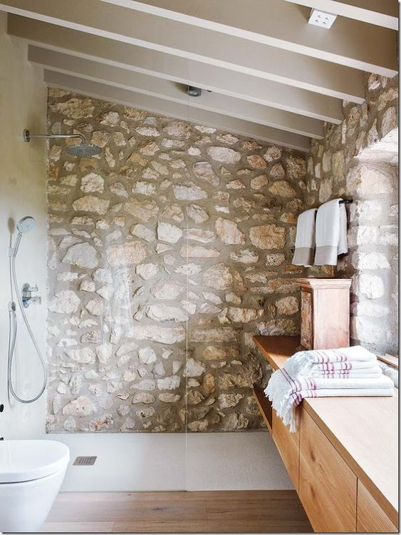 37 Contemporary Bathroom You Will Definitely Want To Save interiors homedecor interiordesign homedecortips