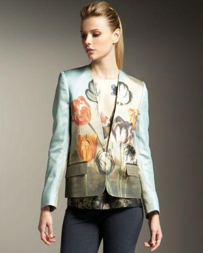 Trend Watch: Pastel Coats