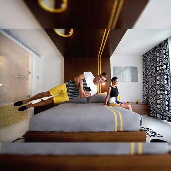 HIGH SUMMER 15  Sebastian Sauve When I was young I always wanted to be an astronaut, but now I enjoy my fleeting moment of defying gravity. F  Shop Men's : http://bit.ly/1IIA7wI Shop Women's : http://bit.ly/1FvELxB  #franksland #Bali #balishopping #balibrand #trunks #baliretail #balifashion #seminyak #australia #mensfashion #menswear #menstyle #aussiebum #beachwear #highfashion #fashionstreet #fashionblogger #trunks #malemodel #speedos #singapore #wholesaleclothing #sebastiansauve…