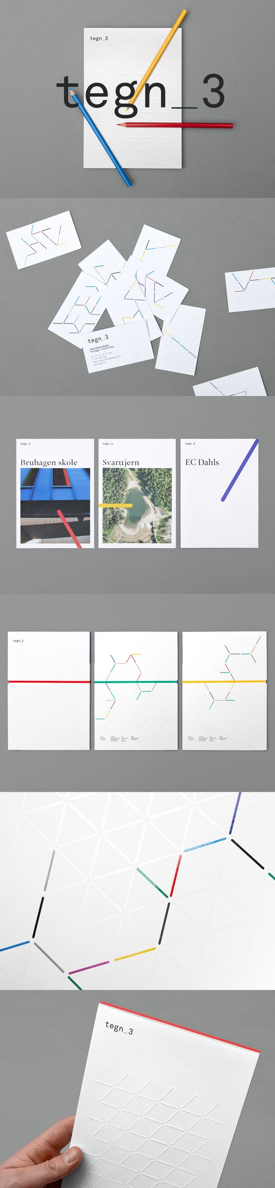 Tegn_3 — Neue