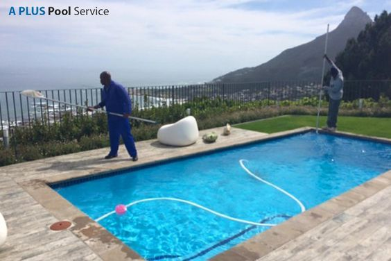 Swimming Pool Tips Top 10 Ways For A Clean Sparkling Pool Pool Cleaning Service Pool Cleaning Tips Swimming Pool Maintenance