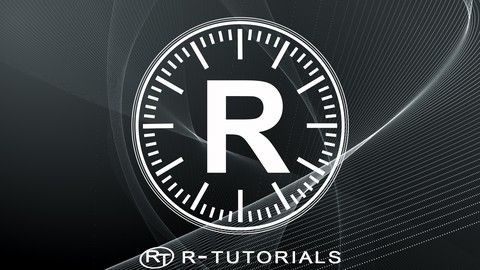 Applied Time Series Analysis and Forecasting with R Projects
