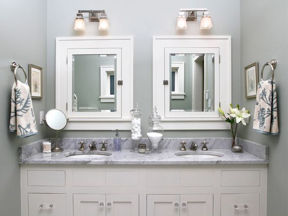 1920s bathroom vanity 28 images 20 best images about for Bathroom 1920s style